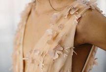 MOODBOARD // Pastel tinten // Pastel Party / Zachte pastel tinten zijn perfect voor een spring wedding. De zachte kleuren zijn mooi met elkaar te combineren of met wit of grijstinten. Laat je inspireren in dit board hoe je je wedding omtovert tot een Pastel Party!