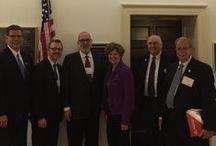 2017 NAIFA Congressional Congress (Flyin)