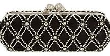 evening bags/ small bags