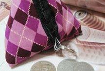 bolsos y monederos