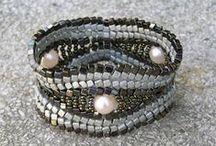 Beads - Bracelets