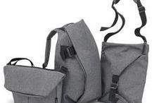 Bags and sacs