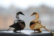DalstonCM 2013 LOVES Jewellery