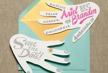 Nice Business Cards on Pinterest / Some cool and beautiful business cards we have discovered on Pinterest :-) / by allBcards