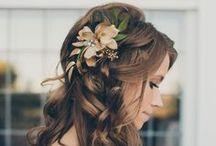 hair love