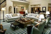 lakberendezés / home furnishing