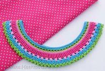 horgolós / crochet