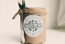 ajándékcsomag / gift pack