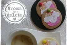 Cookies or Cupcakes? ;)