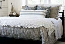 textilek / textiles / anyagok, kelmék