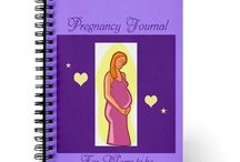 MoonDreams Journals / Beautiful Journals Featuring our Original Designs and Logo / by MoonDreams Music Recording Group, LLC