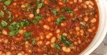 ITALIAANS (en pastagerechten) / De Italiaanse keuken