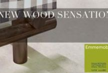Salone Milano 2015 / Hall 16 Booth D51