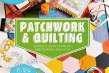 Pavilion Craft Books / Our books have all of your needs covered whatever your craft and skill level – from knitting and crochet to sewing and papercraft
