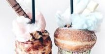 WOW Couture x FOOD PORN