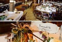Fall in Love Weddings