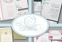 Disney Wedding Invitations / Large selection of Disney Wedding Invitations /  www.disneyweddinginvitations.info