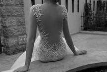 The Dress / by Colorado Wedding Photography