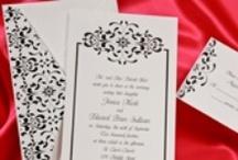 Birchcraft Wedding Invitations / Birchcraft Wedding Invitations 42% off retail! / www.invitationdiscounters.com