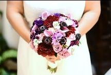 wedding likes / Bouquets accessories center pieces etc...  / by Lore Ruiz