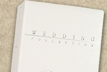 Carlson Craft Wedding Collection Invitations / Wedding Collection Wedding Invitations 35% off retail! / www.invitationdiscounters.com