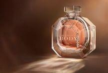 parfyymit