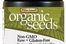 Gluten Free Healthy Living
