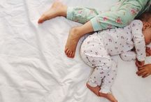 L O V E / cool family, couple and child photography