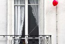 •Bubbles&Balloons•