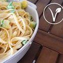 Saladas, Saudáveis, Vegans e Veggies / Receitas Veganas do Site Nacozinahsozinho.com.br