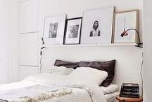 Home/Apartment Inspiration / basically what I wish my home looked like.
