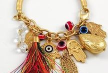 bracelets 2 / Koruja