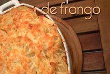 Pratos Principais / Receitas do site Nacozinhasozinho.com.br