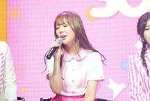 160629 Sonamoo Showcase / 160629 Sonamoo (소나무) The 3rd Mini Album Comeback Showcase