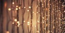Christmas Decor Idea / Find some Christmas inspirations idea for your home and exterior area.