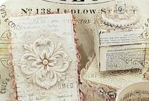 Ideias / Neste painel serão encontradas ideias para decoração, que possam servir de insipiração para todos!!!!