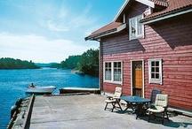 Natural Norway