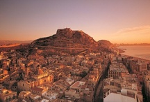 Splendid Spain