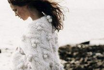 Fashion / by Stephanie Jens