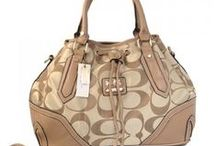 Authentic Coach Black Friday / http://www.gotcoachoutlet.com/ Buy The Authentic Coach Black Friday For Sale Online.