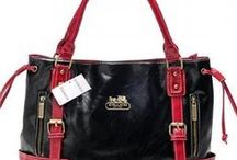 Authentic Coach Leather Bags / http://www.gotcoachoutlet.com/ Buy The Authentic Coach Leather Bags For Sale Online.