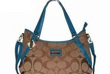 Authentic Coach Crossbody Bags / http://www.gotcoachoutlet.com/ Buy The Authentic Coach Crossbody Bags For Sale Online.