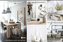 INTERIOR - WWW.ANOUKDEKKER.NL