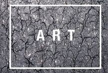 A R T / art
