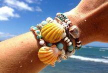 Jewelry / by Rita Castanon