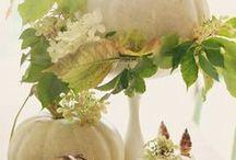 Dysenchuk Bridal Lunch