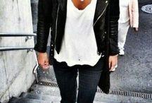 Too moda