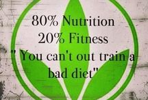 Healthy choices /          Interested in changing your eating habits ? Interested in losing weight ? Interested in getting healthier ? Be sure you make use of all the information posted here !  For more information you can contact me  Placinta Valentin -Herbalife Independent Member  E-mail: nutritiepentruoviatamaibuna@gmail.com