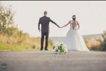Erika & Marius - After Wedding