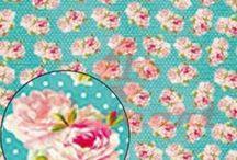 SCRAPBOOK / Neste painel, estarão os materiais para scrapbook disponíveis para venda da loja virutal... www.artesanatosanita.divitae.com.br